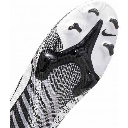 Pánské kopačky - Nike MERCURIAL VAPOR 13 PRO MDS FG - 7