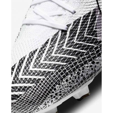Pánské kopačky - Nike MERCURIAL VAPOR 13 PRO MDS FG - 8