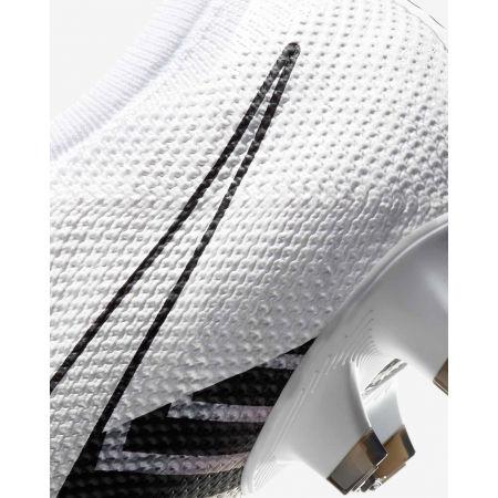 Pánské kopačky - Nike MERCURIAL VAPOR 13 PRO MDS FG - 9