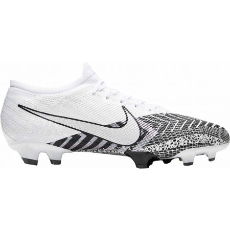 Nike MERCURIAL VAPOR 13 PRO MDS FG - Men's football shoes