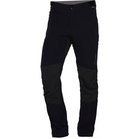 Northfinder SUDZET - Men's trekking trousers