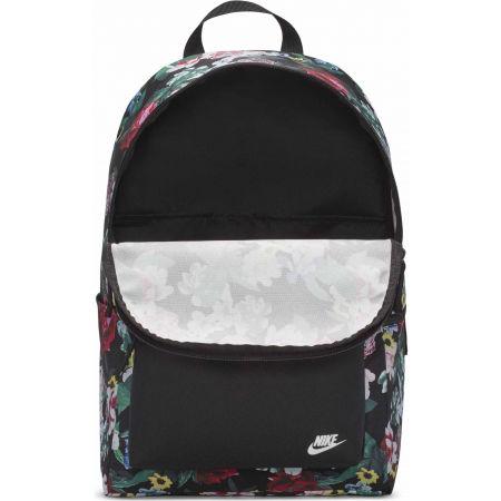 Dámský batoh - Nike HERITAGE - 4