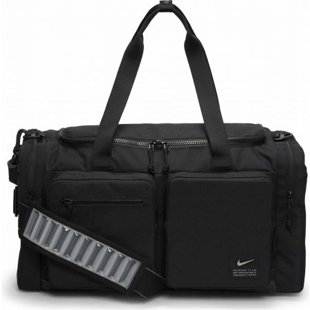 Nike UTILITY - Sports bag