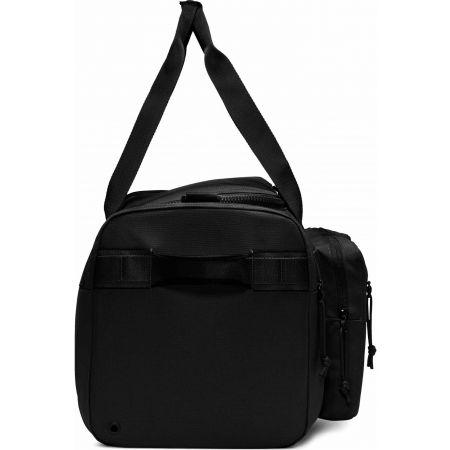 Sportovní taška - Nike UTILITY - 4