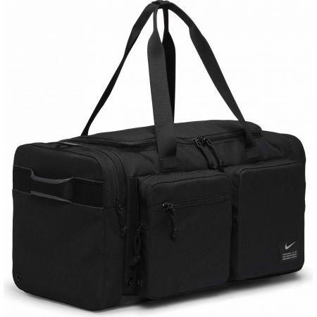 Sportovní taška - Nike UTILITY - 2