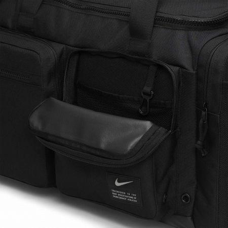 Sportovní taška - Nike UTILITY - 6
