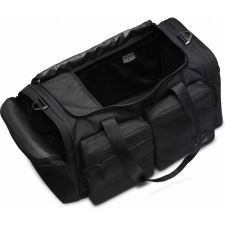 Sportovní taška - Nike UTILITY - 5