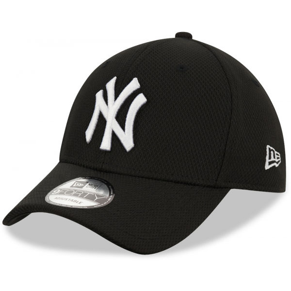 New Era 9FORTY MLB NEW YORK YANKEES - Klubová šiltovka