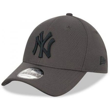 New Era 9FORTY DIAMOND ERA MLB NEW YORK YANKEES - Шапка с козирка