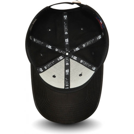Club baseball cap - New Era 9FORTY MLB ESSENTIAL NEW YORK YANKEES - 2