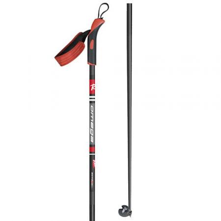 Palice na bežecké lyžovanie - REX OMEGA