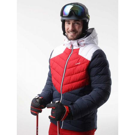 Men's ski jacket - Loap OLTO - 7