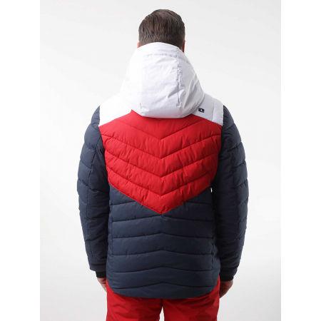 Men's ski jacket - Loap OLTO - 8