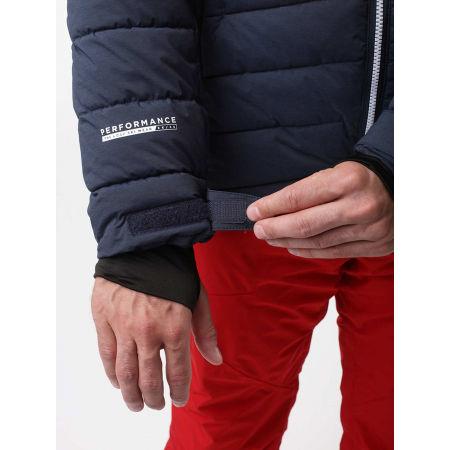 Men's ski jacket - Loap OLTO - 10