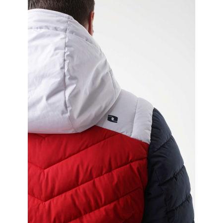 Men's ski jacket - Loap OLTO - 11