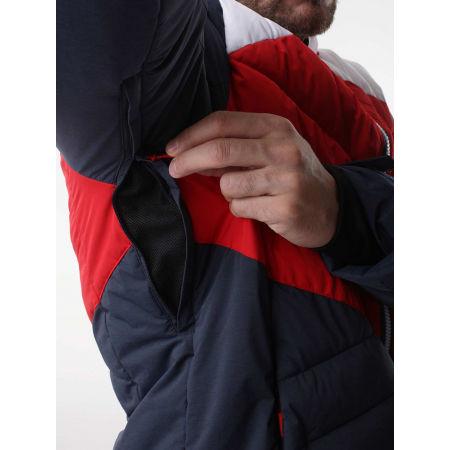 Men's ski jacket - Loap OLTO - 12