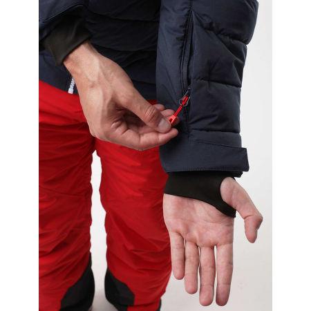 Men's ski jacket - Loap OLTO - 13