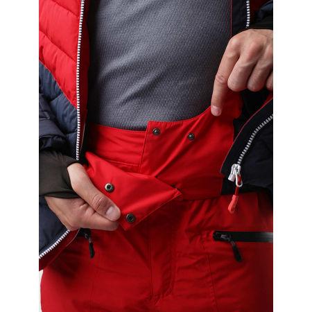 Men's ski jacket - Loap OLTO - 14