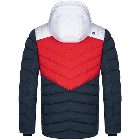 Men's ski jacket - Loap OLTO - 2