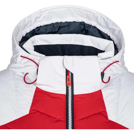 Men's ski jacket - Loap OLTO - 4
