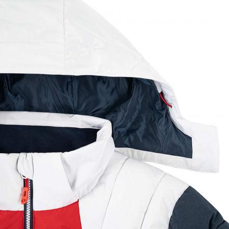 Men's ski jacket - Loap OLTO - 5