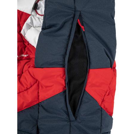Men's ski jacket - Loap OLTO - 17