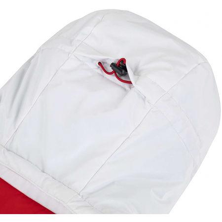 Men's ski jacket - Loap OLTO - 6