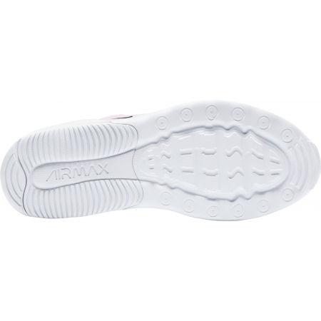 Dámská volnočasová obuv - Nike AIR MAX MOTION 3 - 3
