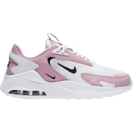 Nike AIR MAX MOTION 3 - Women's leisure shoes