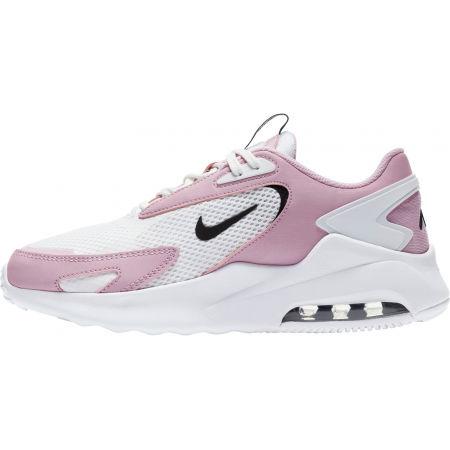 Nike AIR MAX MOTION 3   sportisimo.com
