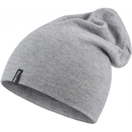 FLLÖS ALVAR - Zimní čepice