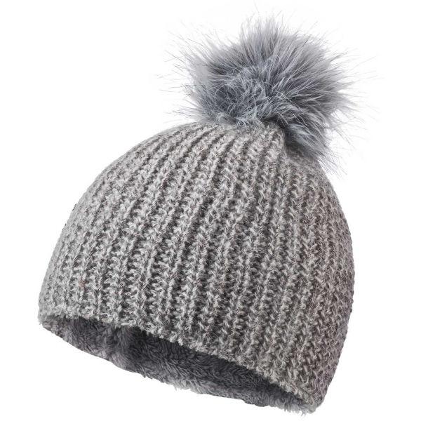 FLLÖS SIGGI - Dámska zimná čiapka
