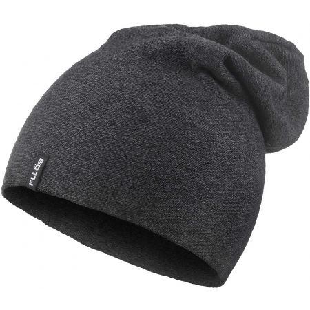 FLLÖS BRAM - Zimní čepice