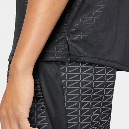 Pánské běžecké tričko - Nike MILER RUN DIVISION - 6