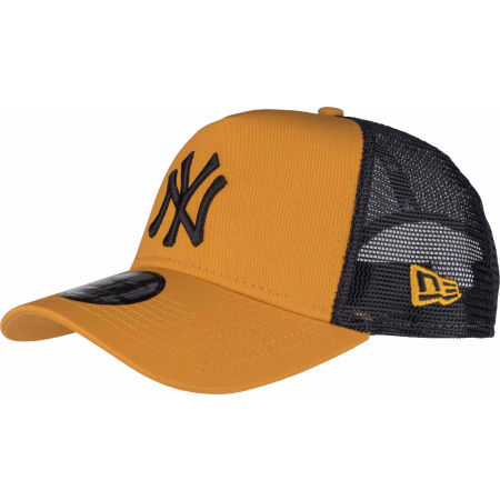 New Era 9FORTY MLB ESSENTIAL NEW YORK YANKEES - Club baseball cap