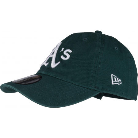 New Era 9TWENTY CLASSIC OAKLAND ATHLETICS - Club baseball cap