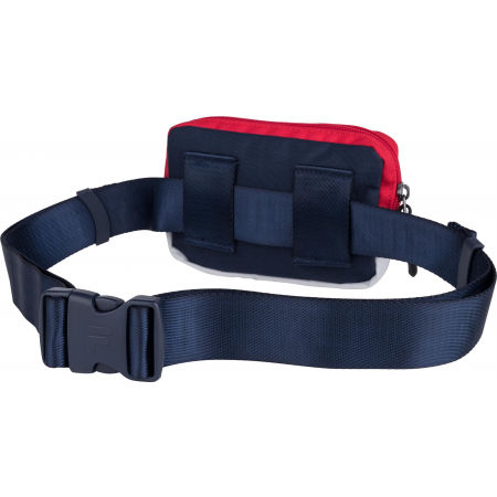 Waist bag - Fila SPORTY BELT BAG - 3
