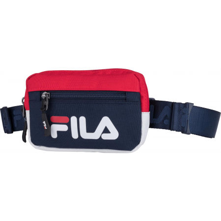 Waist bag - Fila SPORTY BELT BAG - 2