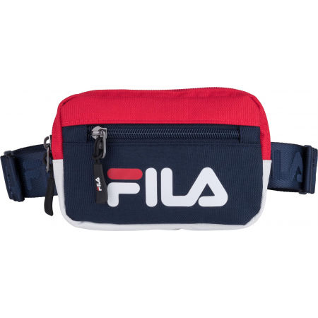 Waist bag - Fila SPORTY BELT BAG - 1