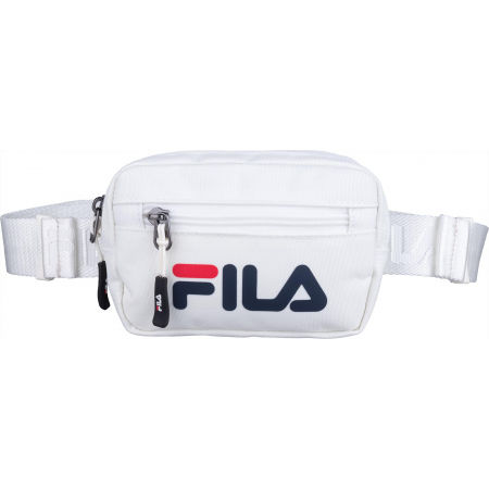 Fila SPORTY BELT BAG - Torba-nerka