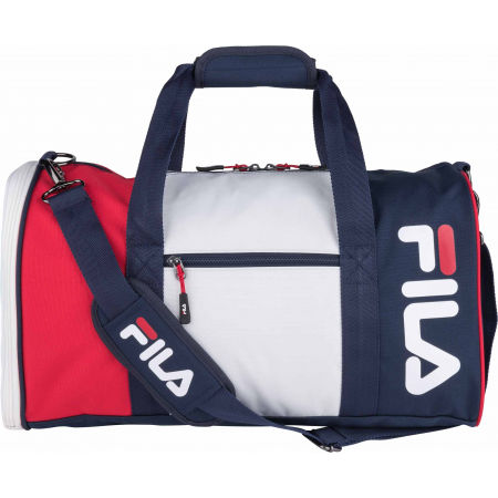 Travel bag - Fila SPORTY DUFFEL BAG - 1
