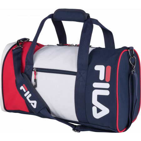 Travel bag - Fila SPORTY DUFFEL BAG - 2