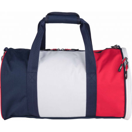Сак - Fila SPORTY DUFFEL BAG - 3