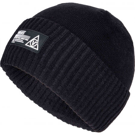Vans MN 66 SUPPLY CUFF BEANIE