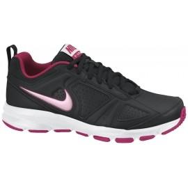 Nike T-LITE XI W - Buty fitness damskie
