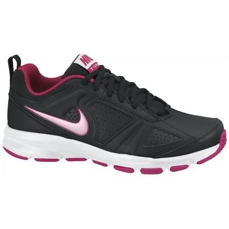 hot sale online 82826 cf37a Dámská fitness obuv - Nike T-LITE XI W - 1