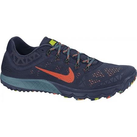 Pánska crossová obuv - Nike ZOOM TERRA KIGER 2 - 1 48caade1224