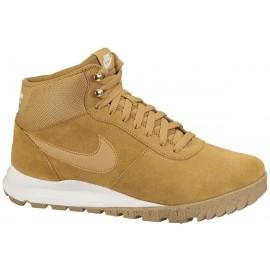 Nike HOODLAND SUEDE - Încălțăminte de iarnă de bărbați