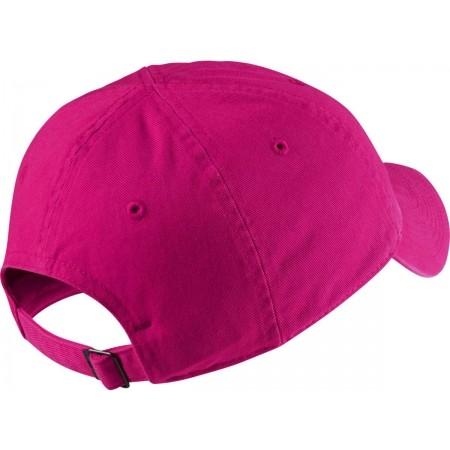 86526da7ea506 Adjustable Hat - Nike HERITAGE86-HERITAGE SW - 4
