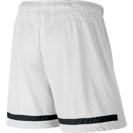 Férfi rövidnadrág futballhoz - Nike DRI-FIT KNIT SHORT II - 2